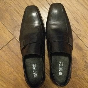 Kenneth Cole Reaction Size 10